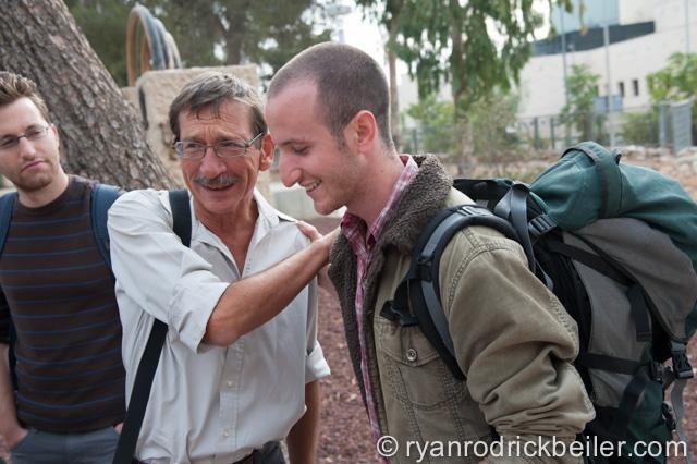 20121024-palestine-0039