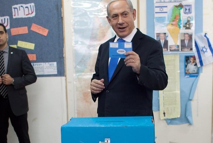 Bibian Democracy (picture: BBC)