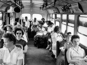 african-american-citizens-sitting-in-the-rear-of-the-bus-in-compliance-with-florida-segregation-law-posters (1)