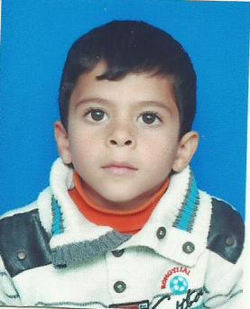 Abdallah Abu Kash